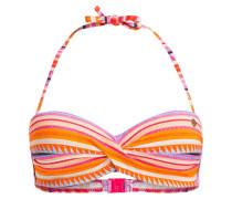 Bandeau-Bikini-Top MASCAPA