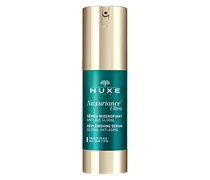 NUXURIANCE ULTRA 30 ml, 166.33 € / 100 ml