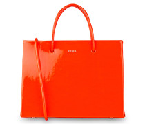Handtasche VINILE SHORT