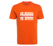 T-Shirt SOVICO