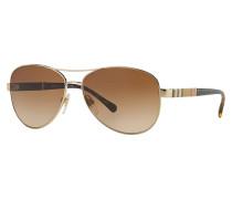 Sonnenbrille BE3080
