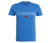 T-Shirt SAPRIOL