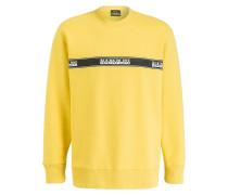 Sweatshirt BUENA