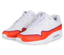 on sale 16137 83132 Sneaker AIR MAX 1. Nike