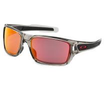 Sonnenbrille TURBINE