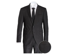 Anzug HERBY-BLAYR Slim-Fit
