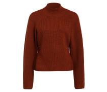 Pullover NANDRIN