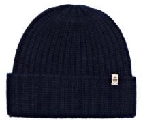 Cashmere-Mütze PURE CASHMERE