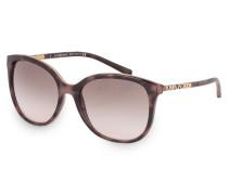 Sonnenbrille BE4237