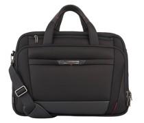Laptop-Tasche PRO-DLX 5
