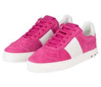 Sneaker FLYCREW - PINK