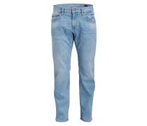Jeans ROY Regular-Fit