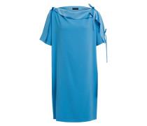 Kleid DELLINA