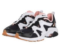Plateau-Sneaker AIR MAX GRAVITON