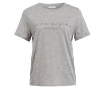 T-Shirt SAFEMI