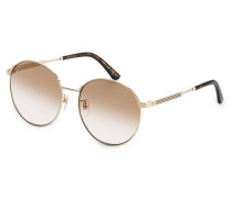 Sonnenbrille GG0206SK