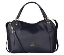 Handtasche EDIE 28