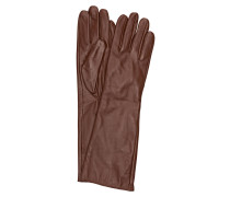 Handschuhe ASKO