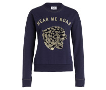 Sweatshirt HEAR ME ROAR