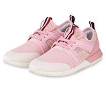 Sneaker MELINE - ROSA