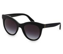 Sonnenbrille DG 4311