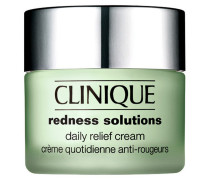 REDNESS SOLUTIONS 50 ml, 112 € / 100 ml