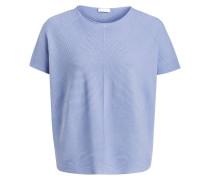 Kurzarm-Pullover SAMELA