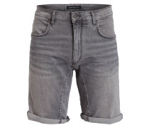Jeans-Shorts SEEK