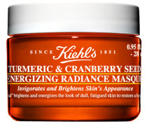 TUMERIC & CRANBERRY SEED ENERGIZING RADIANCE 28 ml, 71.07 € / 100 ml
