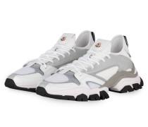 Sneaker TREVOR - WEISS