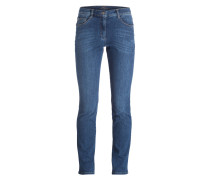 Jeans MARY BRILLIA