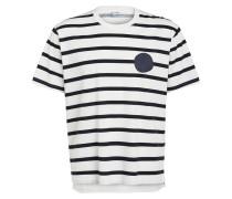 T-Shirt DYLAN