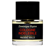 COLOGNE INDELEBILE 50 ml, 466.67 € / 100 ml