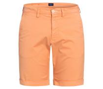 Chino-Shorts Regular Fit