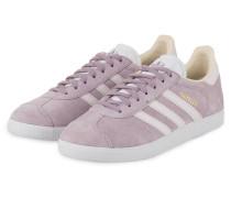 Sneaker GAZELLE - LILA
