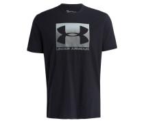 T-Shirt UA BOXED SPORTSTYLE
