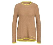 Pullover KENZIE