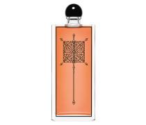 FLEUR D'ORANGER 50 ml, 240 € / 100 ml