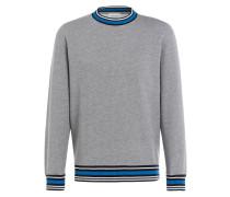 Sweatshirt NATHAN