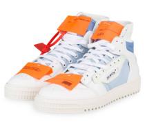 Hightop-Sneaker OFF-COURT 3.0
