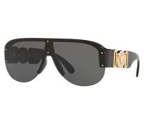 Sonnenbrille VE4391