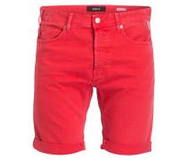 Jeans-Bermudas WAITOM
