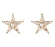 Ohrstecker STAR