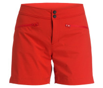 Outdoor-Shorts SOFY2