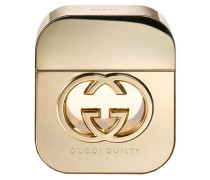GUCCI GUILTY 30 ml, 203.33 € / 100 ml