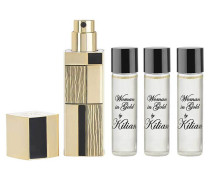 WOMAN IN GOLD 500 € / 100 ml