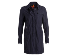 Parka AVERY - navy