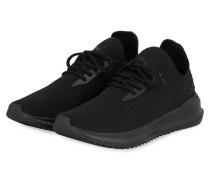 Sneaker TSUGI-MI EVOKNIT - schwarz