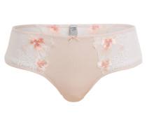 Panty Serie PRECIOUS