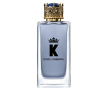 K BY DOLCE&GABBANA 100 ml, 95 € / 100 ml